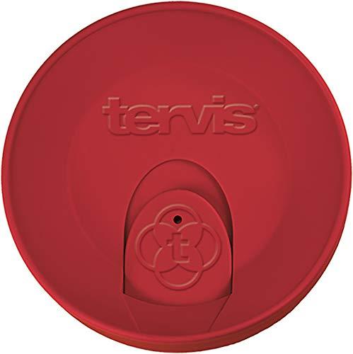 Tervis 1028405 Travel Lid, 24 oz, ()