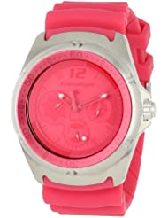 Freestyle Womens FS84942 The Hammerhead LDS Classic Round Analog Diver XS Watch