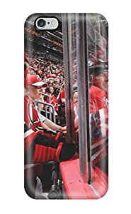Holly M Denton Davis's Shop 7014416K233550309 new jersey devils (61) NHL Sports & Colleges fashionable iPhone 6 Plus cases