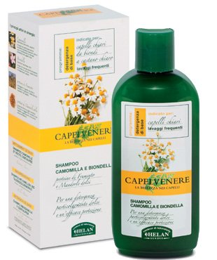 helan-capelvenere-sulfate-free-and-paraben-free-chamomile-and-weld-shampoo-for-blonde-to-light-hair-