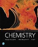 Chemistry (8th Edition)