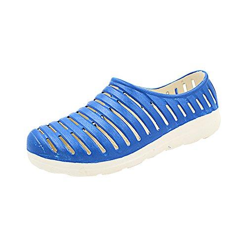 Femme Plateforme DULEE Femme Bleu Sandales Plateforme Sandales Bleu DULEE DULEE Sandales Femme Plateforme Femme Sandales DULEE Bleu Plateforme 0Av08Sf