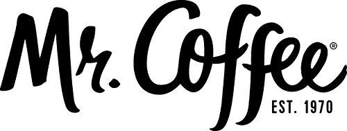 Mr. Coffee Mug Warmer for Office/Home Use, MWBLK