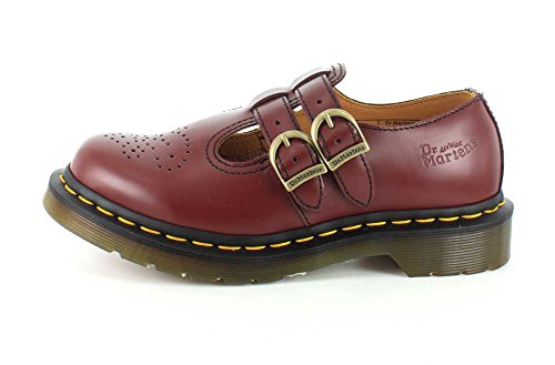 Dr. Martens Womens 8065 Mary Jane