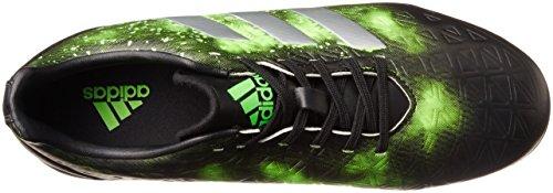 versol Nero Adidas De Sg Homme plamet Kakari Elite negbas Chaussures Rugby vq0HTvwr