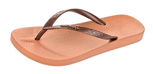 Ipanema Tropical, Sandalias, Mujer Brown