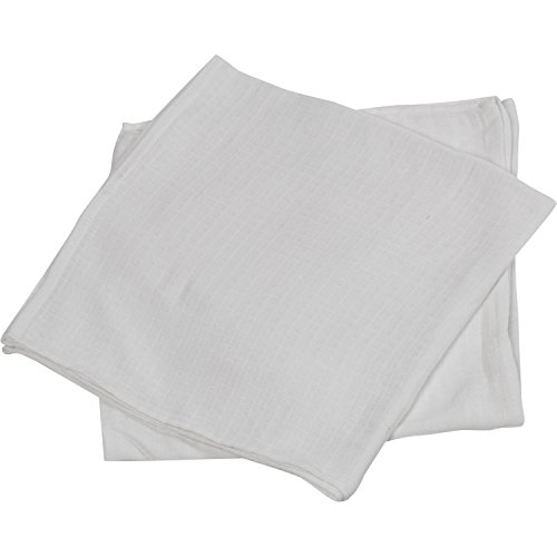 100-cotton-pack-of-12-large-white-muslin-square-cloths-reusable-baby-nappy-70cm-x-70cm