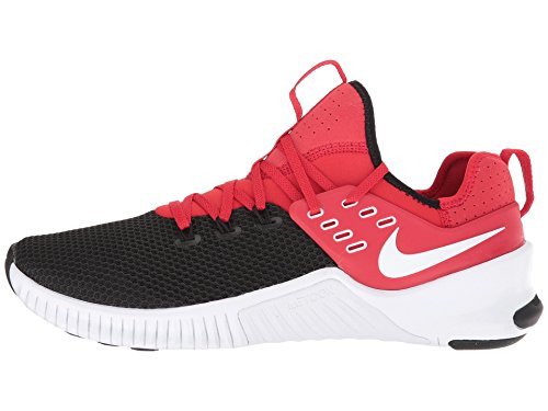 De Homme Red Comp Running 600 university white black Nike Tition Free Metcon Multicolore Chaussures 6xvn6wt04
