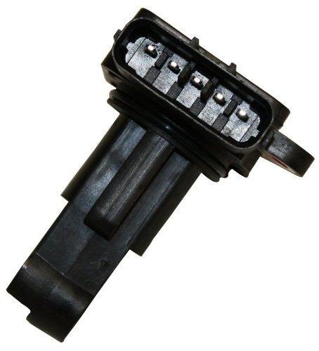 01 tacoma maf sensor - 9