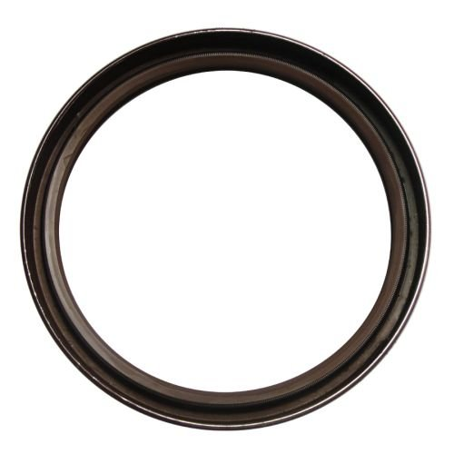 Complete Tractor 1709-5006 Rr Crank Seal for Case International Tractor-3138701R91 3055310R91 by Complete Tractor