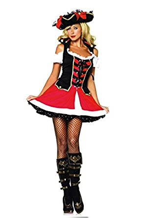 topry (TM) moda hermosa princesa gitana disfraz baile vestido de ...