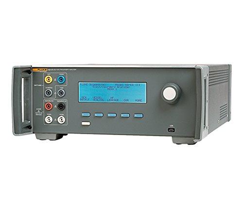 FLUKE7-3932-01FLUKE(R)電気メステスタQA-ESIII B07BD2MQLH