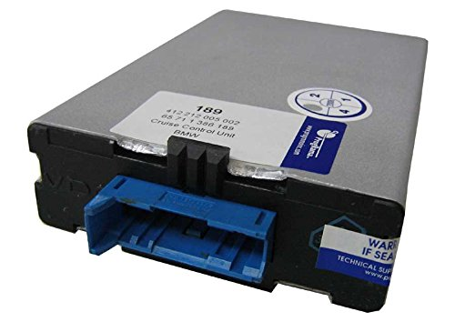 Most bought Power Train Control Module Relays