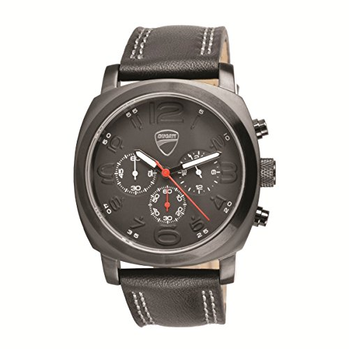 Crono-Ducati-Total-Black-Watch-987691032