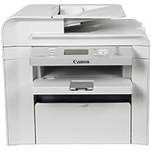 Canon imageCLASS D550 Laser Multifunction Copier