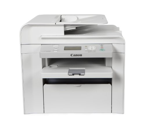 sharp copier - 2