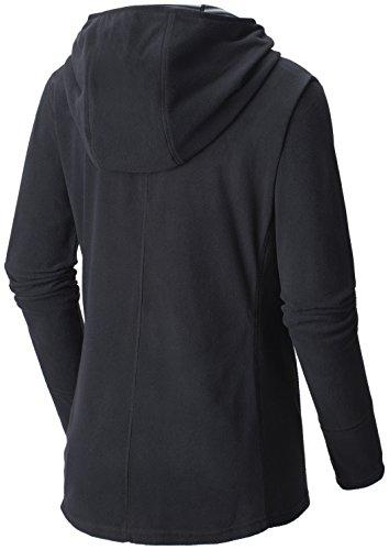 Mountain-Hardwear-Microchill-Lite-Pullover-Hoody-Womens