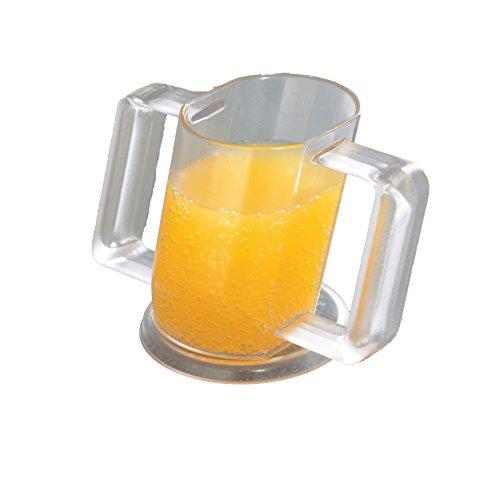 Maddak SP Ableware Handy Cup ()