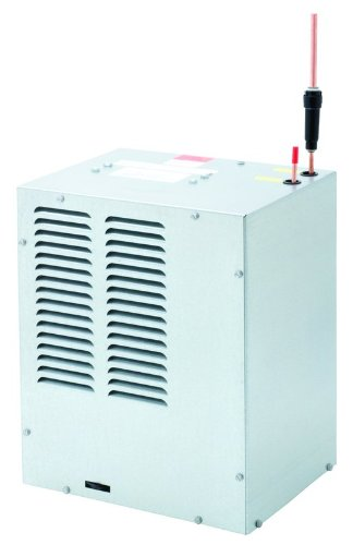 Haws HCR8 8 gph Remote Water Chiller by Haws