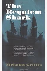 The Requiem Shark Mass Market Paperback