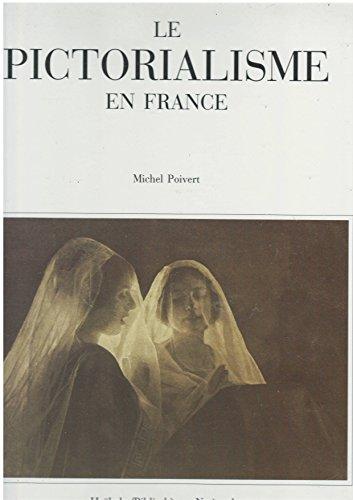 Le-Pictorialisme-en-France