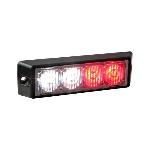LAMPHUS SolarBlast SBLH04 LED Strobe Grille Flashing Lights