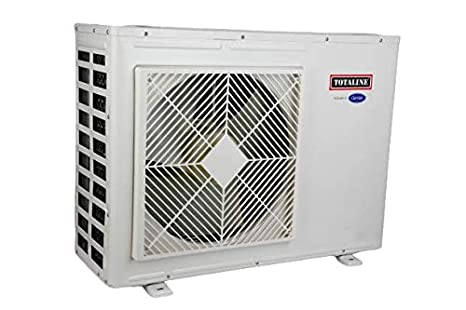 TOTALINE 38KHB018N8FS Air Conditioner Outdoor Unit, 1.5 TR
