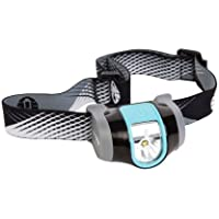 Coleman 2000012775 Headlamp CHT7, Black/Blue
