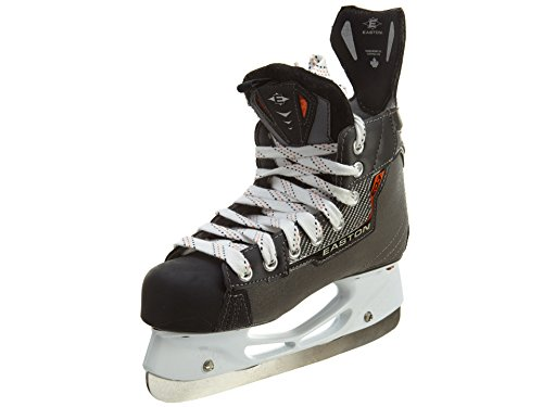 Easton Synergy EQ3 Junior Ice Hockey Skates ()