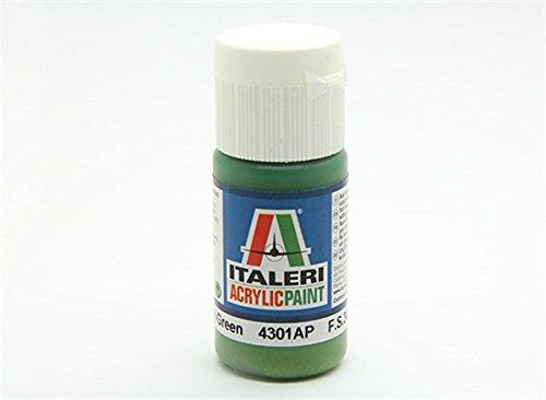 hobbyking-italeri-acrylic-paint-flat-interior-grey-green-color-flat-interior-grey-green