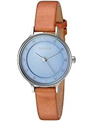 Skagen Anita Medium Ladies Watch SKW2471