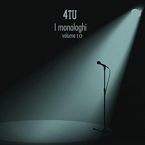 oggi come allora voglio tutto by 4tu on amazon music amazon com
