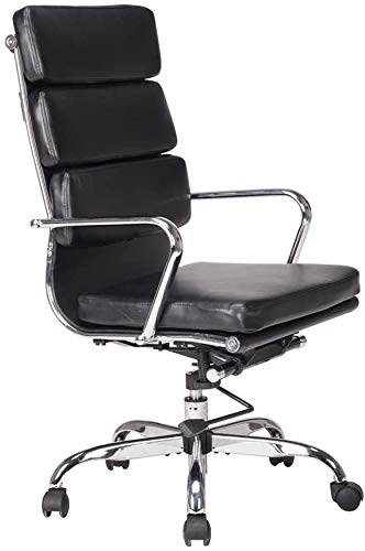 Office Chair Desk Chair