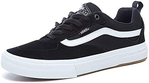 Vans Kyle Walker Pro Shoes 9.5 B(M) US