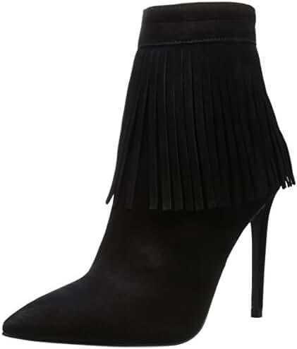 Aldo Women's Cirede Boot