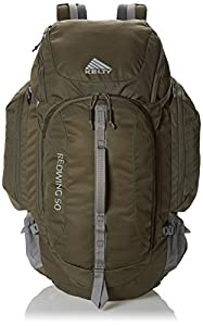 4. Kelty Redwing 50 Backpack