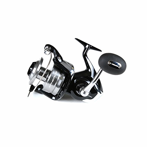 Shimano Spheros 10000 SW heavy duty saltwater fishingreel, SP10000SW
