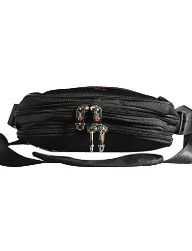 GXS Swissgear sa-952738,1cm Laptop-Tasche mit staubdicht