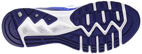 Game deep Nike Relentless Uomo White 5 Royal Ginnastica Blue Royal Scarpe da Air 4vg0vwrqZ6