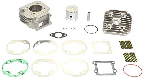 Athena (070100/1) 47.6mm Diameter Aluminum 70cc Sport Cylinder Kit