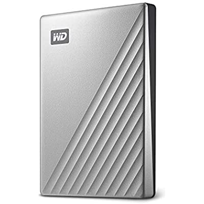 wd-2tb-my-passport-ultra-for-mac