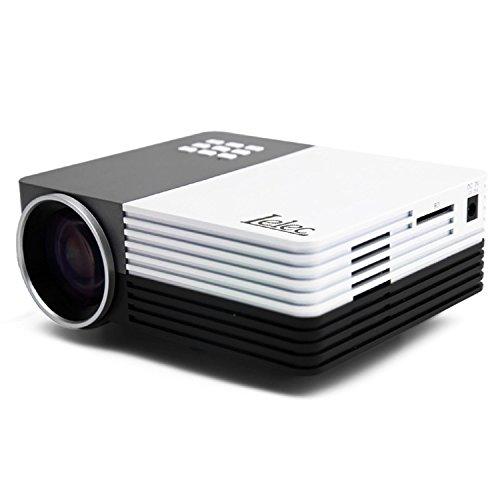 tronfy-mini-multimedia-maximum-100-screen-portatable-led-lcd-pocket-hd-projector-home-theater-night-