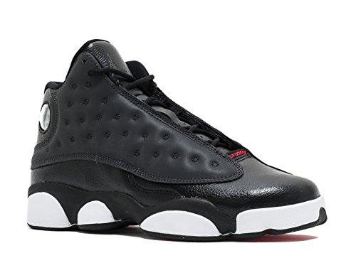Jordan 13 Retro Big Kids Style: 439358-009 Size: 7.5 Y US by Jordan
