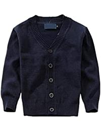 Paddy Meredith 1-8 Years New Spring Warm Girls Down Cotton Jackets Coats Baby Kids Autumn Winter