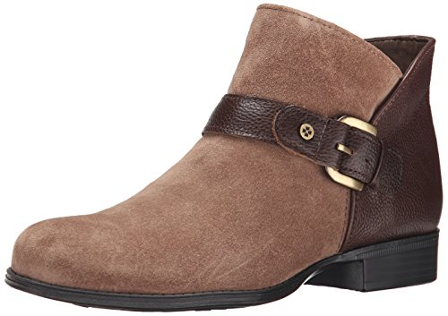 Naturalizer Jarrett Boot