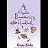 The Hopeless Romantic's Handbook: A Novel