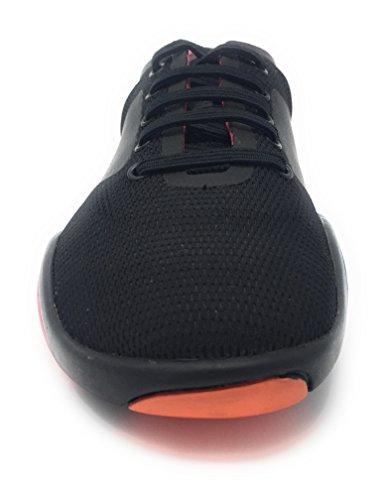 Camper Noshu K200352-001 Sneakers Donne Nere