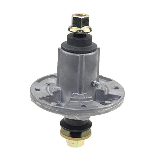 TEP OEM Aftermarekt Spindle Assembly Replaces John Deere Part Numbers GY20454 GY20867 GY20962 GY21098 GX20513
