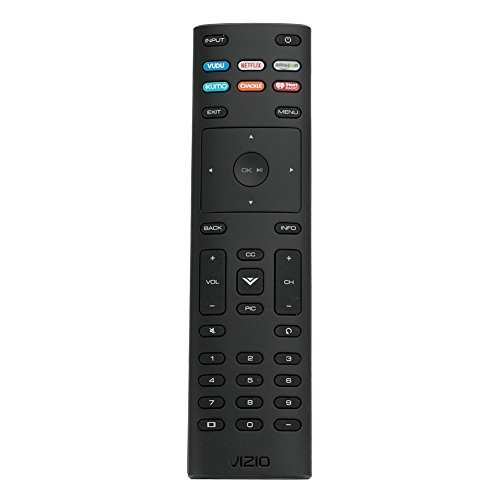 New XRT136 Remote Control fit for