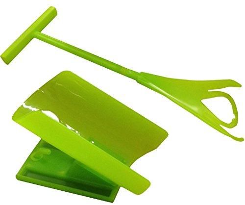 kinsman-easy-on-easy-off-sock-aid-easy-on-easy-off-kit-green-32041